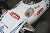 Lola T92 Offenhauser (_DSC1486.jpg)
