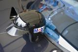 Lola T70 Spyder (_DSC1490.jpg)