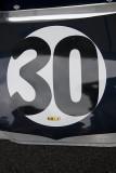 Lola T70 Spyder (_DSC1493.jpg)