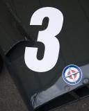 BRM Type 25 (_DSC1505.jpg)