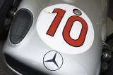 Mercedes-Benz W196 (_DSC1508.jpg)