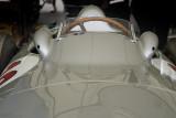Mercedes-Benz W196 (_DSC1510.jpg)