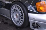 Mercedes-Benz 190 Evo 2 (_DSC1517.jpg)