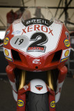 Ducati 999 F07 (_DSC1520.jpg)