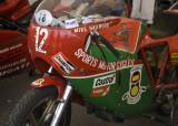 Ducati (_DSC1521.jpg)