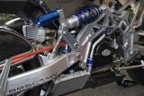 Vyrus 985C3 4V (_DSC1522.jpg)