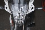 Vyrus 985C3 4V (_DSC1524.jpg)