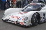 Peugeot 905B (_DSC1549.jpg)