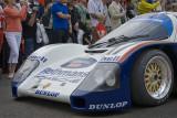 Porsche 962C (_DSC1551.jpg)
