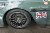 Aston Martin DBR9 (_DSC1559.jpg)