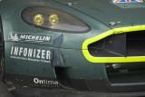 Aston Martin DBR9 (_DSC1563.jpg)
