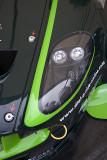 Aston Martin DBRS9 (_DSC1564.jpg)