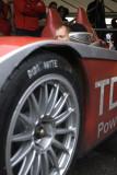 Audi R10 (_DSC1575.jpg)