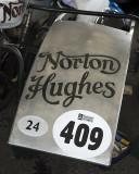 Norton Sidecar Outfit (_DSC1592.jpg)