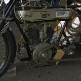 Norton Twin (_DSC1595.jpg)