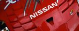 Nissan 350Z (_DSC1600.jpg)