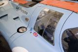 Porsche 917 (_DSC1605.jpg)