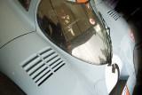 Porsche 917 (_DSC1606.jpg)