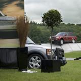 Range Rover (_DSC1640.jpg)