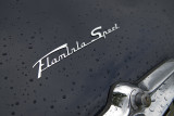 Lancia Flaminia Sport (_DSC1648.jpg)