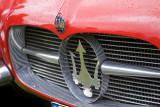 Maserati A6G Zagato (_DSC1649.jpg)