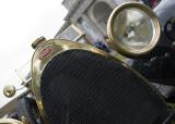 Bugatti (_DSC1650.jpg)