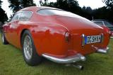 Maserati A6G Zagato (_DSC1651.jpg)