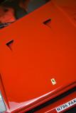 Ferrari F40 (_DSC1652.jpg)