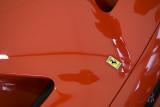 Ferrari F50 (_DSC1655.jpg)