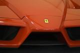Ferrari Enzo (_DSC1658.jpg)