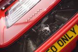 Ferrari F50 (_DSC1664.jpg)