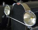 Bugatti Type 41 Royale Kellner Coach (_DSC1670.jpg)