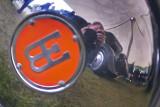 Bugatti Bugatti Type 41 Royale Weinberger Cabriolet (_DSC1675.jpg)