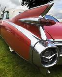 Cadillac (_DSC1685.jpg)