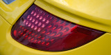 Porsche Carrera GT (_DSC1702.jpg)