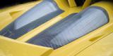 Porsche Carrera GT (_DSC1703.jpg)