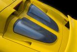 Porsche Carerra GT (_DSC1708.jpg)