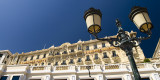 Hotel Hermitage (_DSC1814.jpg)