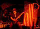 Liquid Fire Live at Ohio Bike Week in Sandusky Ohio 06-03-2007