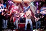 Liquid Fire Live @ Mutts July 27, 2007