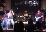 l-fire_oct-05-2007