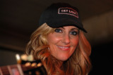 Lee Ann Womack at Gruene Hall 12.1.2006