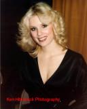 Dorothy Stratten Jan 1980 Dallas.jpg
