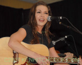 Gretchen Wilson in Nashville 2007