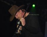 Trace Adkins 2007 Nashville