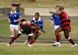 Rugby League Photos 2007