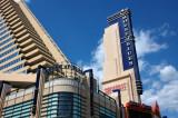 Showboat Casino, NJ