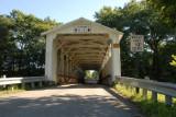 Banks Bridge, PA