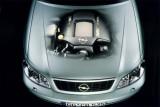Opel Omega V8.com Concept