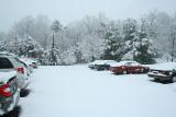 snows2007